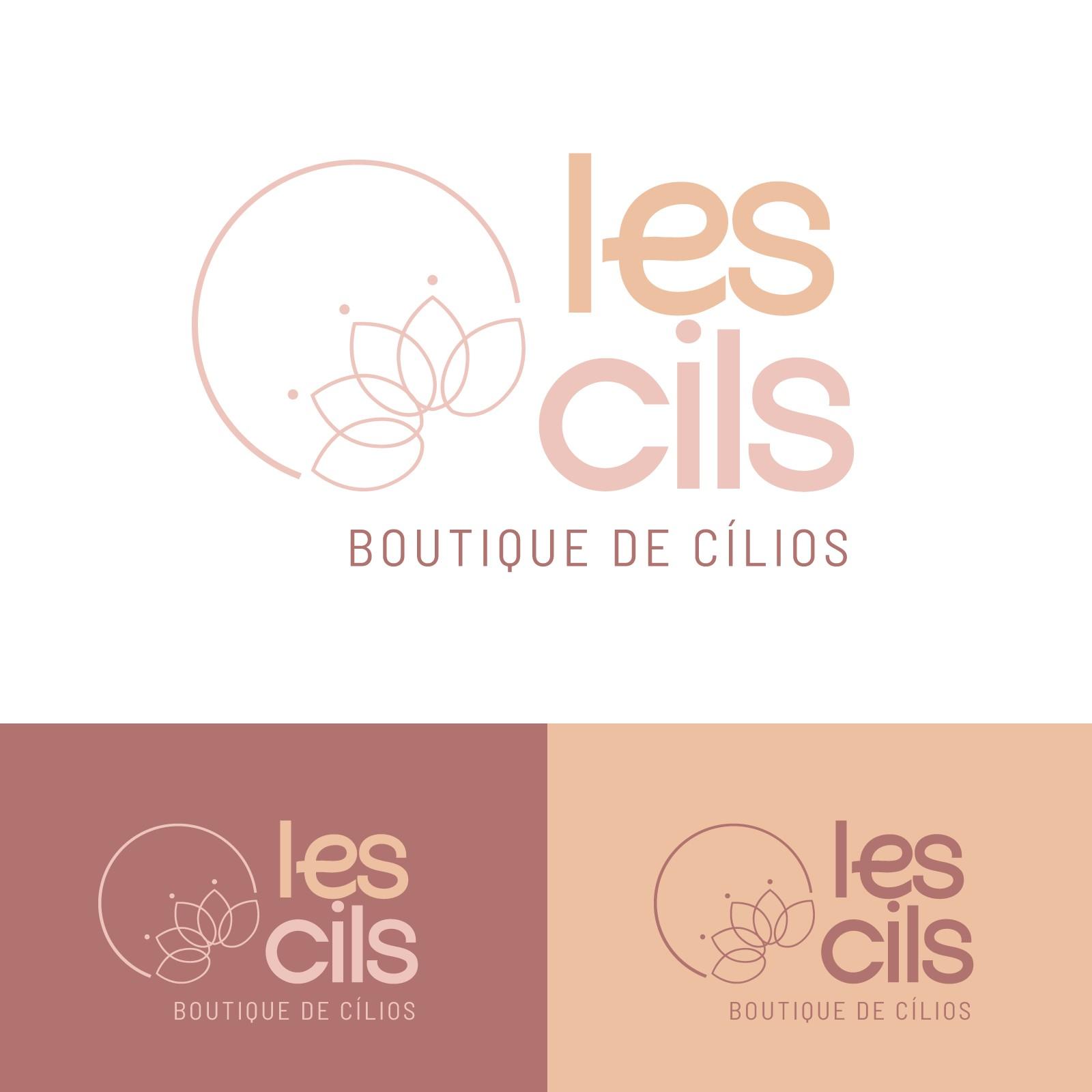 logo-lescils-3