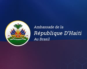 cliente-ambassade