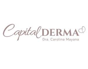 cliente-capitalderma
